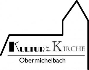 Kultur in der Kirche Obermichelbach
