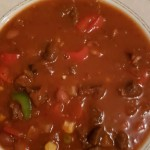 gulaschsuppe-mexiko-art